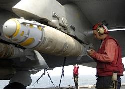 کلکسیون استفاده از بمبهای خاص آمریکایی در یمن کامل شد/ ارتش سعودی با «مارک ۸۲» عاشورای صنعا را رقم زد +عکس