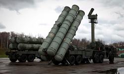 روسیه اس – ۳۰۰ را بهطور کامل به ایران تحویل داده است