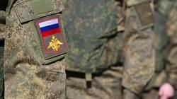 نیروهای ویژه روسیه وارد مصر شدند