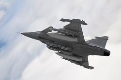 هند به دنبال خرید جنگنده تک موتوره