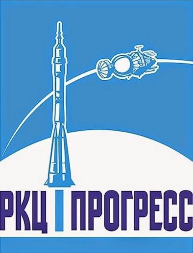 انبار کارخانه فضایی روسیه آتش گرفت