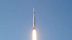 برنامه کره شمالی برای پرتاب راکت دوربرد ماهواره بر