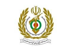 هشدار وزارت دفاع در خصوص یک شرکت کلاهبردار