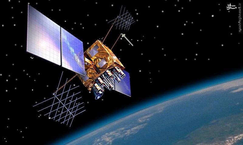 ایران چهارمین عضو باشگاه سازندگان «پهپاد مسلح» با هدایت ماهوارهای در جهان شد +عکس