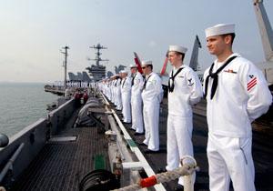 تأکید مسکو بر اهمیت روابط نظامی با پکن