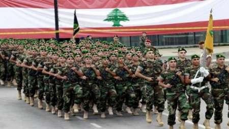 ادامه فراز و نشیب در قرارداد تسلیحاتی پاریس و بیروت