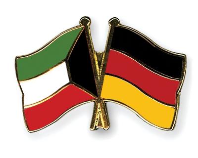 مذاکره آلمان برای فروش کشتی های جنگی به کویت
