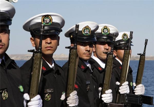 طرحهای گسترده ژنرالهای ایران برای حضور در آبهای بینالمللی