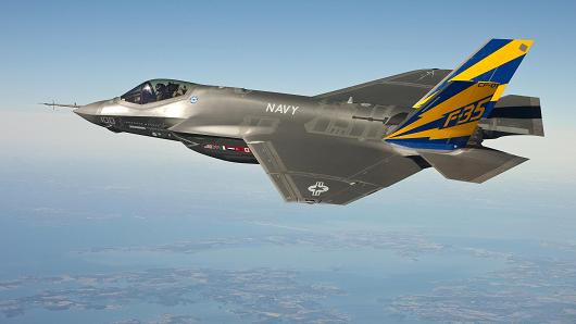 f-35-turkey-air-force