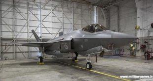 آخرین وضعیت جنگنده های جدید ایران که در حال ساخت هستند