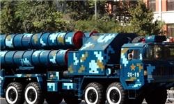 عراق به سامانه شبه «اس-۳۰۰» مجهز میشود