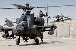 موافقت آمریکا با فروش ۷ میلیارد تجهیزات نظامی به اعراب خلیج فارس