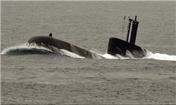 کره جنوبی به دنبال زیردریایی با قابلیت حمل موشک بالستیک