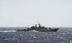 لندن به دنبال افزایش حضور در خلیج فارس با هدف مهار ایران است