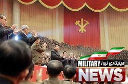 وعده رهبر کره شمالی برای موشک قاره پیما