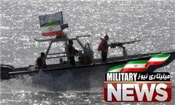 پیامهای رزمایش مشترک دریایی ایران-عراق به کشورهای عربی/ ایران توانایی خود را در خلیح فارس نشان میدهد