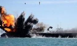شیوههای رزم غیرمتعارف دریایی ایران به اندازه کافی دردسرساز است/ شکلگیری محیط امنیتی ایران در امتداد مرزهای اسرائیل-لبنان