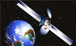 پرتاب اولین ماهواره سنجش دور ایران تا سه سال دیگر