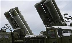 با افزوده شدن اس-۵۰۰، روسیه سپر دفاعی یکپارچه تشکیل میدهد