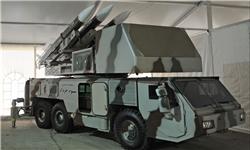 سپاه پاسداران به زودی رزمایش پدافند هوایی برگزار میکند