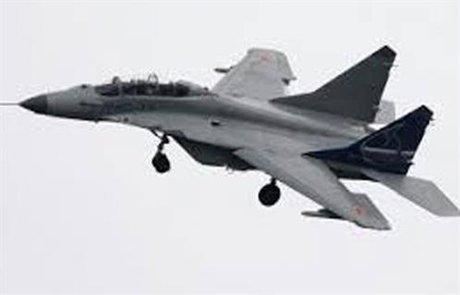 درخواست آرژانتین از روسیه برای خرید جنگنده