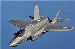 ترامپ: ۶۰۰ میلیون دلار از قیمت اف-۳۵ کم کردیم
