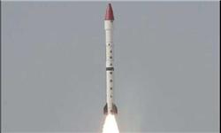 سایه اَبابیل بر سپر دفاع موشکی هند