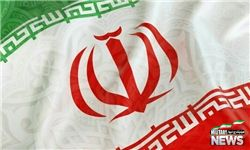قابلیتهای جدید نظامی ایران را تنها تعداد انگشت شماری از کشورهای جهان دارند/ ایران بازیگر مسلط منطقه باقی خواهد ماند