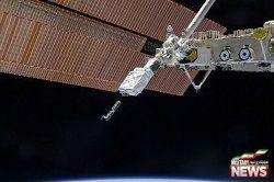 اماراتی ها ماهواره به فضا پرتاب می کنند