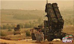 ۲۰۰ میلیون دلار برای به روزرسانی موشک های پاتریوت