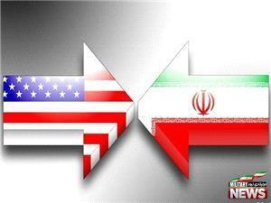 آمریکا توان اقدام نظامی علیه ایران را دارد؟