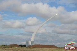 حلقه مفقوده «اس ۳۰۰» بالاخره مشخص شد/ موسسه SIPRI: ایران ۱۵۰ موشک با برد حداقل ۱۵۰ کیلومتر تحویل گرفت +عکس