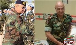 فرمانده جدید ارتش لبنان کیست و اولین مأموریت او چه خواهد بود؟