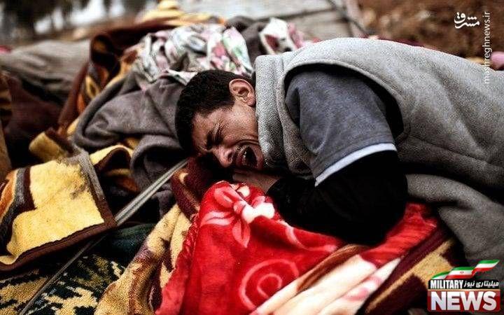 سفر تیلرسون به مرز کره شمالی، کشتار دهها عراقی در بمباران آمریکا و چند رخداد مهم نظامی-امنیتی دیگر