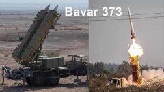چرا سامانه باور ۳۷۳ اهمیت بسیاری برای ایران دارد؟