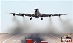 رژیم صهیونیستی ۳ فروند جنگنده F-35 از آمریکا تحویل گرفت