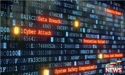 هشدار ارتش آلمان درباره افزایش حملات سایبری