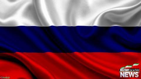 روسیه: سوریه حق دارد موشکهای آمریکا را سرنگون کند