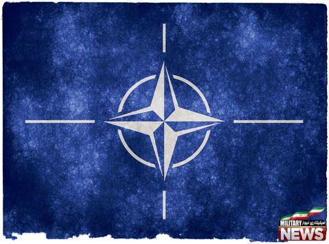 ناتو و اوکراین قرارداد نظامی امضا می کنند