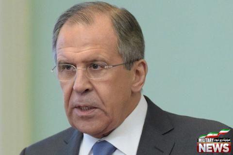 لاوروف:همه همکاریها بین آمریکا و روسیه در سوریه متوقف میشود
