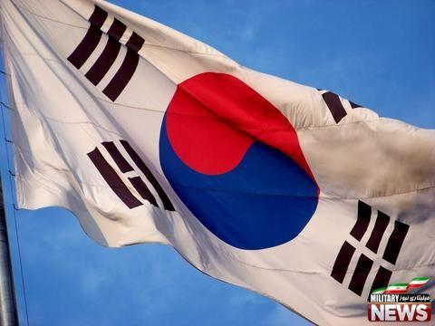کره جنوبی به دنبال سامانه راداری جدید