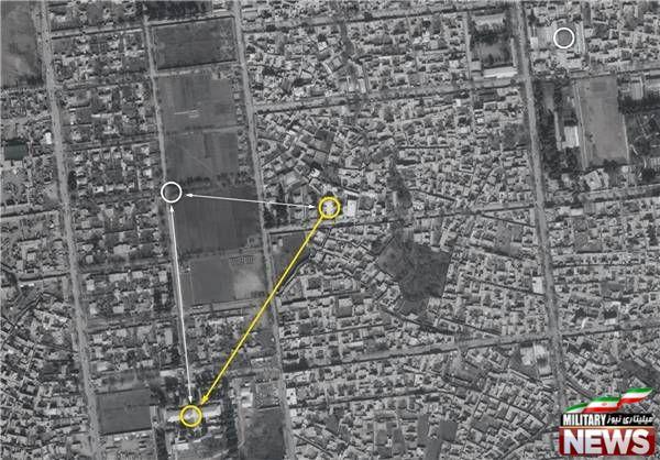 ۵ حمله اشتباهی نیروی هوایی آمریکا +عکس