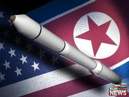 هشدار روسیه به آمریکا درباره کره شمالی