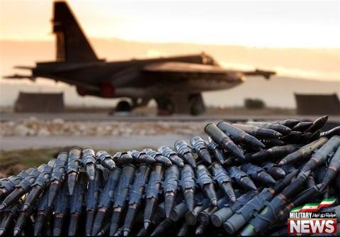 حمایت بیش از ۵۰ درصد روسها از ادامه عملیات ضد تروریستی در سوریه