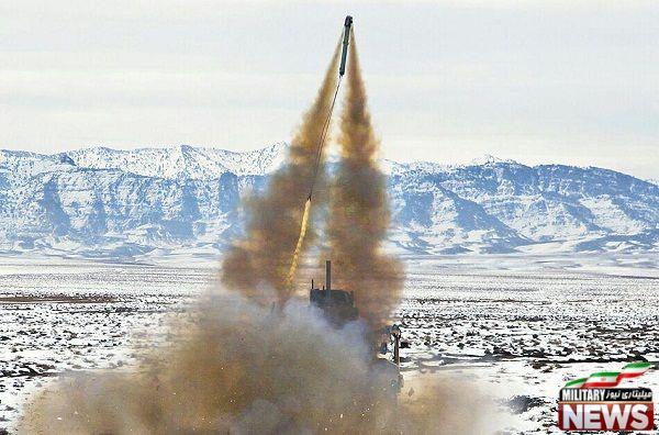 سیستم مین روب پرتاب شارژ خطی M-58 یا همان میک لیک