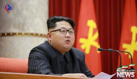 پاسخ کرۀ شمالی به طرح ترور کیم جونگ اون آغاز شد