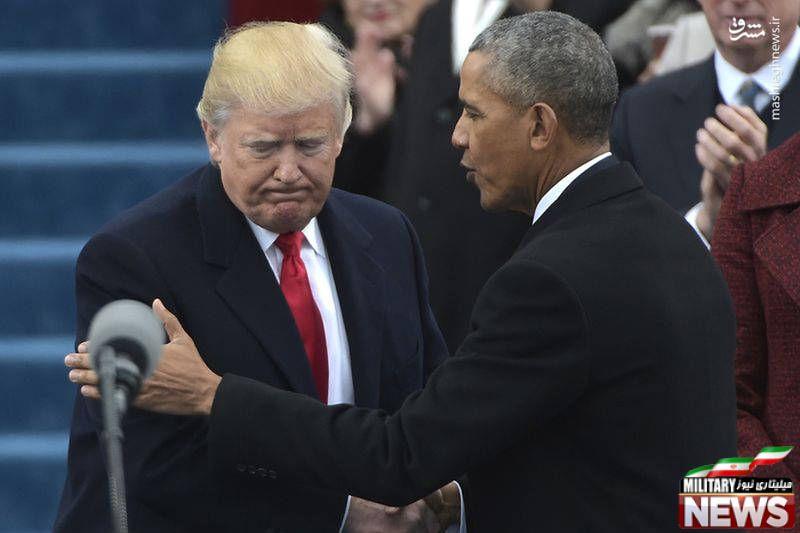 دکترین اوباما در دستان ترامپ: واقعیت ماجرای اوجگیری تنش موشکی با کره شمالی چه بود؟