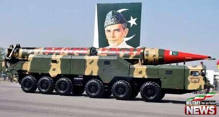 بمب اتم پاکستان ۱۹ ساله شد