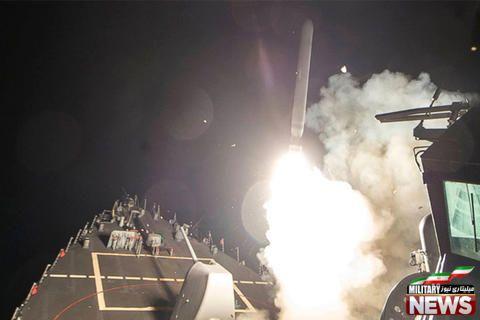 موشکباران مواضع عربستان در «جازان» و «عسیر»