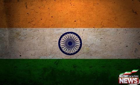 آمریکا به دنبال همکاری نزدیک با هند در جنگ دریایی